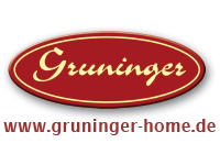 Gruninger