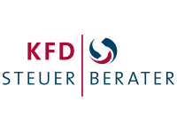 KFD Steuerberater