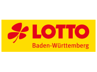 Toto Lotto BW