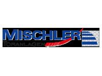 Mischler