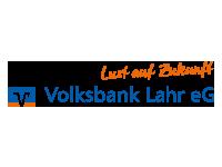 Volksbank Lahr